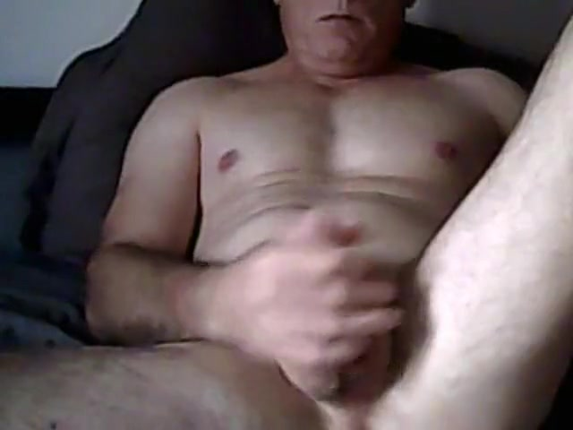 Astounding First-timer Fag Vid With  First-timer,  Solo Masculine Sequences