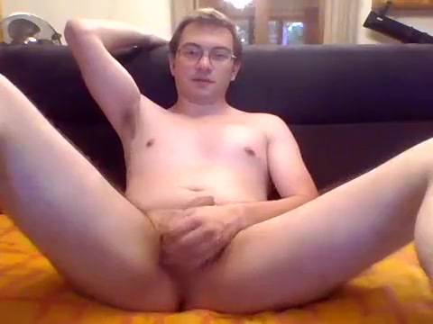 Astounding Do-it-yourself Homo Flick With  Cam4,  Cam Episodes