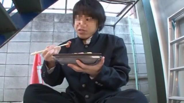 Impressive Chinese Super-bitch Yua Aihara, Makoto Takeuchi, Nina Yamaguchi In Unique Compilation Jav Pin