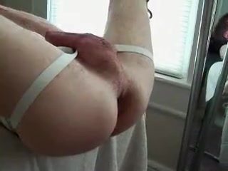 Wicked Going Knuckle Deep And Big Fake Penis Pummel