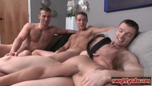 Scorching Youngsters Home Made Deep Throat