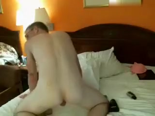 Kandi_shortcake Secret Pin On 06/08/15 07:37 From Chaturbate