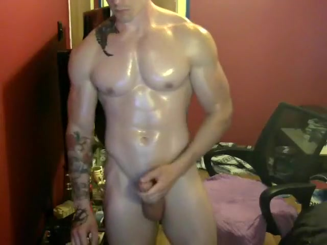 Nybras88 Dilettante Tweak On 06/16/15 From Chaturbate