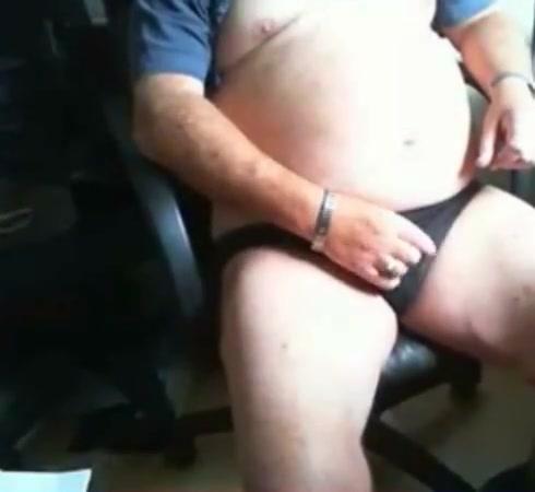 Nasty Inexperienced Faggot Pinch With Daddies, Jack Gigs